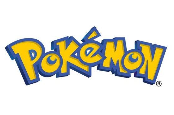 Avance de las próximas celebraciones por el 25 aniversario de Pokémon