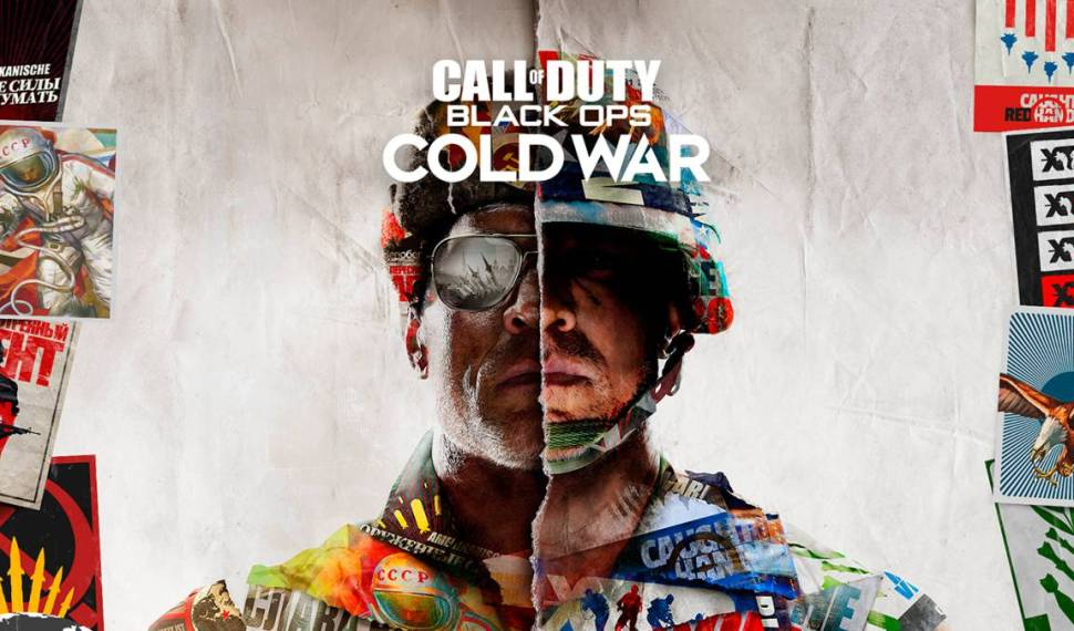 Call of Duty: Black Ops – Cold War – Analisis