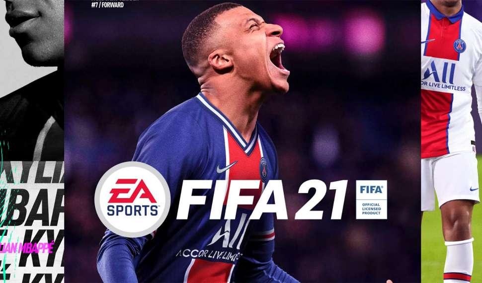 FIFA 21 – Análisis