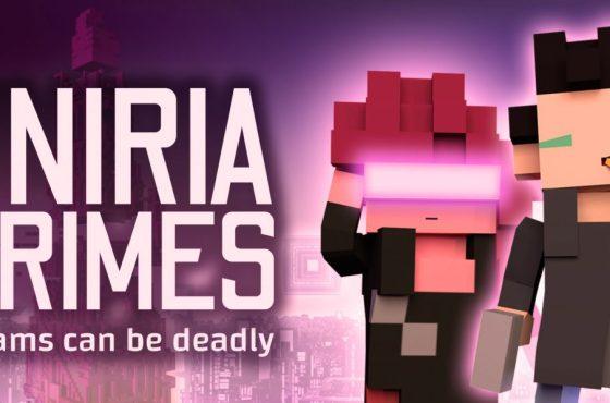 Oniria Crimes llega a Mac y a Linux