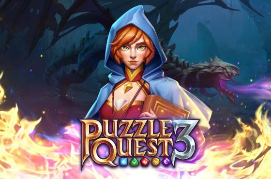 Puzzle Quest 3 anuncia que entra en Free to Play