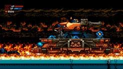 Cyber-Shadow-Tank-Boss