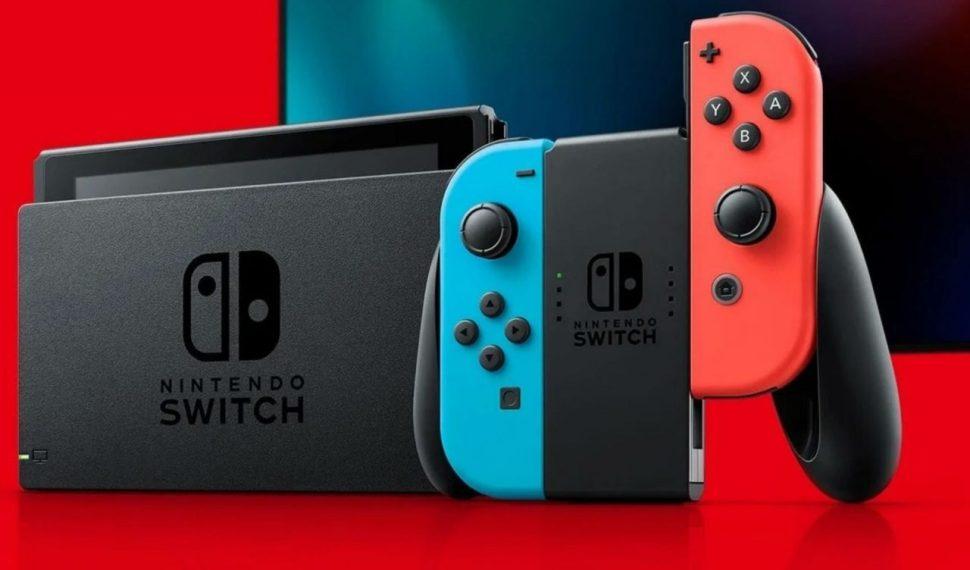 Nueva presentación Nintendo Direct se publicará el 17 de febrero