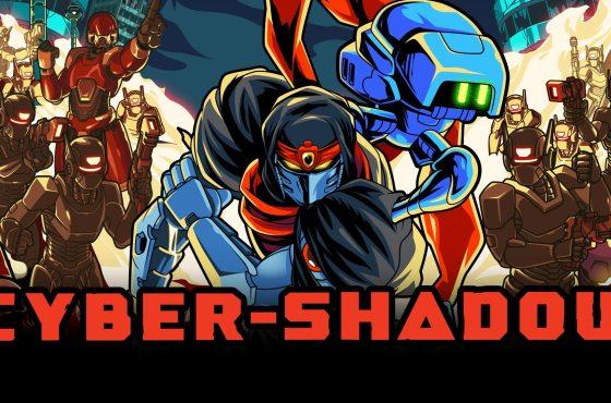 Cyber Shadow – Primeras Impresiones – Tres Míseras Empanadas