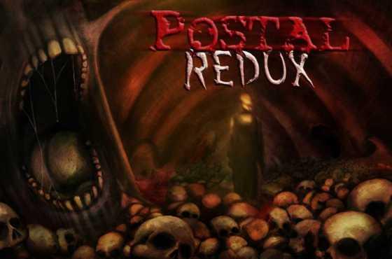 Postal Redux – Análisis