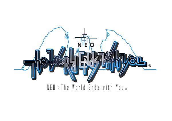 El 27 de julio llega NEO: The World Ends with You