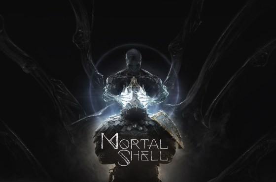 Mortal Shell recibe las tecnologías NVIDIA DLSS y Ray Tracing