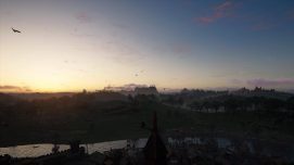 Assassin's Creed® Valhalla_20210517150012