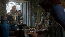 Assassin's Creed® Valhalla_20210519165404