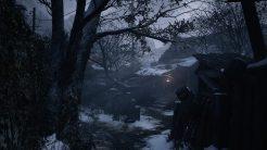 Resident Evil Village_20210507153540