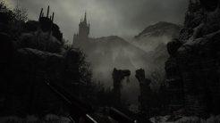 Resident Evil Village_20210509171150