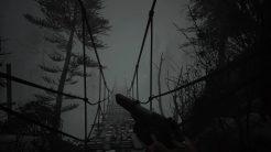 Resident Evil Village_20210509182547