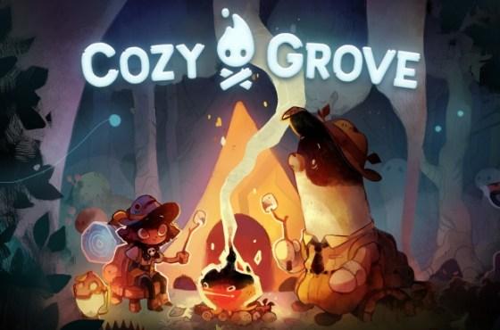 Cozy Grove – Análisis