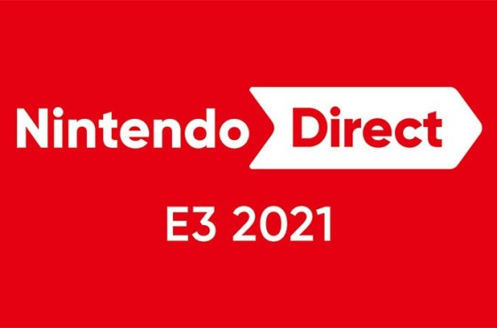 Las novedades en el Nintendo Direct del E3 2021