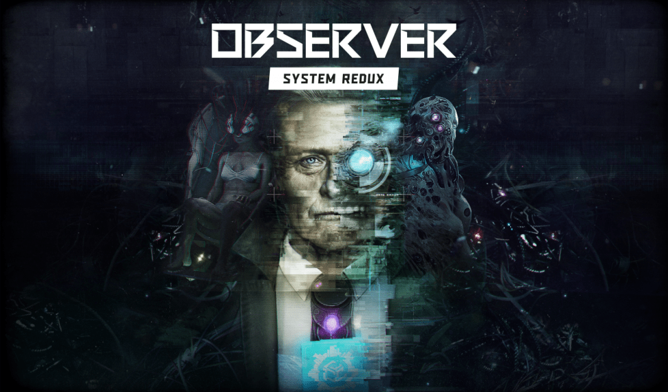 Observer: System Redux ya disponible en tiendas