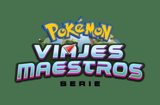Estreno mundial del tráiler de la nueva temporada de la serie Pokémon Viajes Maestros