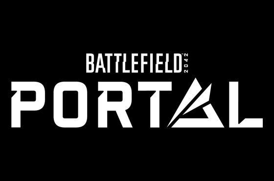 Ripple Effect Studios anuncia Battlefield Portal