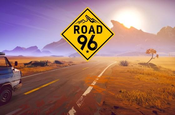 Road 96 – Análisis
