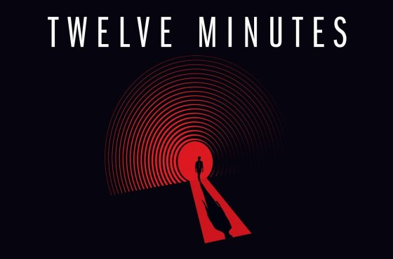 Twelve Minutes – Análisis