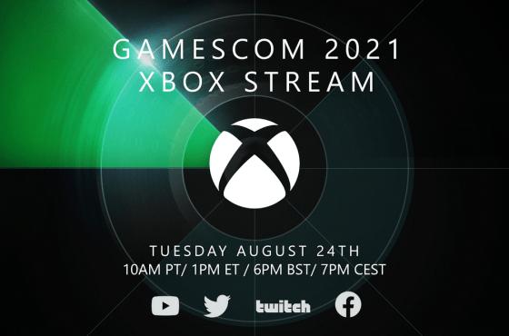 Nuevo gameplay de Dying Light 2 será revelado en el Xbox Stream de Gamescom