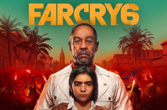 Far Cry 6 – Análisis
