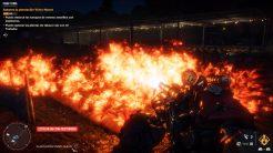 Far Cry® 6_20211001212009