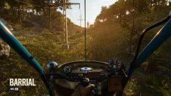 Far Cry® 6_20211006140634