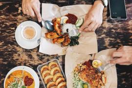 Top 10 Malaysian Breakfasts