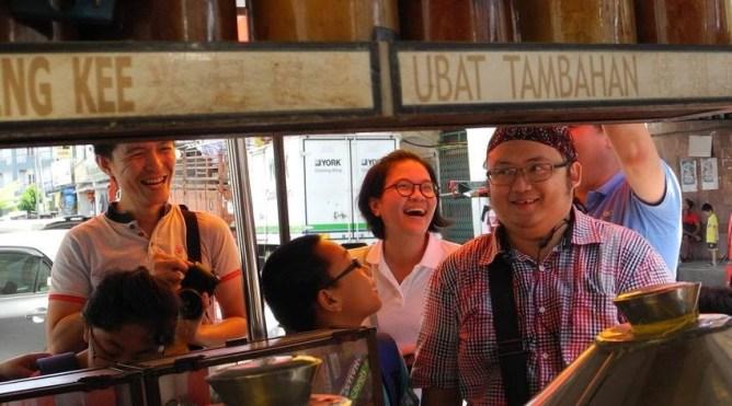 Alternative Melaka: 8 Ways to Travel Deeper
