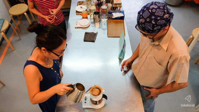 7 Workshops Craft Lovers Would Freak Out Over in Klang Valley