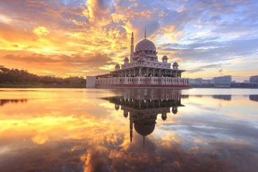 18 attractions and activities you can't miss in Putrajaya