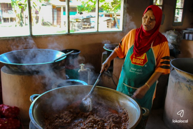 Kelantan: The Real Cradle of Malay Heritage Few Know About