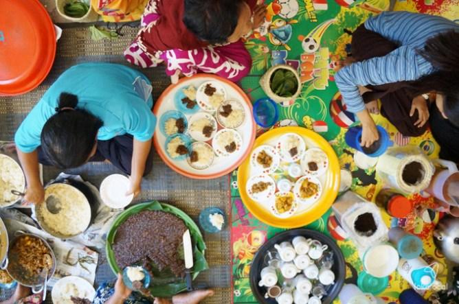 A-Glimpse-into-the-Semai-Tribe-of-Kampung-Orang-Asli-Tangkai-Cermin