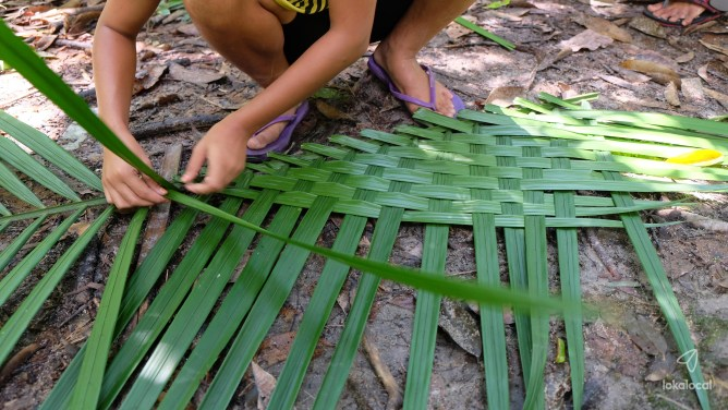 This Jungle School in Gombak is the Next Hidden Gem on your Travel List - www.lokalocal.com
