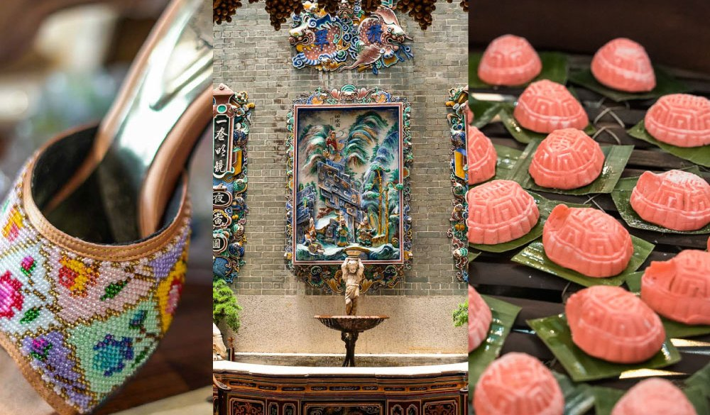 8 Ways to Discover Malaysia's Peranakan Culture with Locals