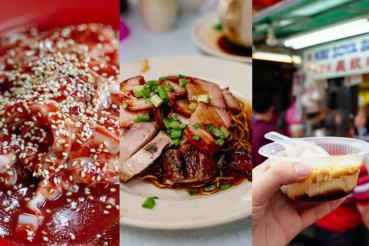9 Must-Eat Street Food in Petaling Street - LokaLocal - www.lokalocal.com