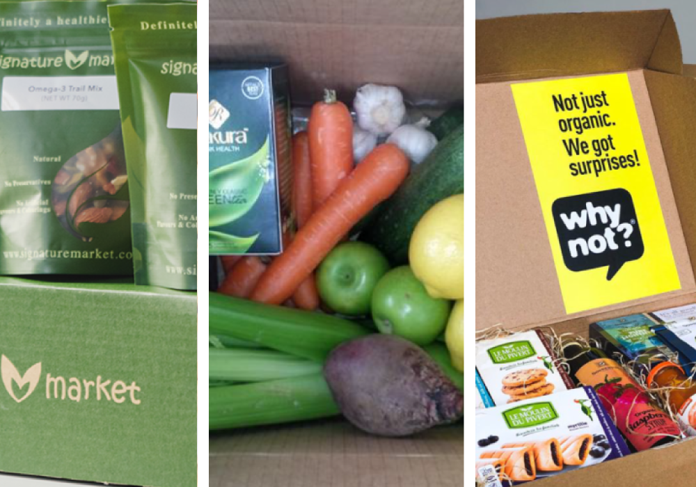 8 Websites to Get Organic Products Delivered to You in Malaysia | LokaLocal