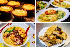 11 Legendary Food at Imbi Market, Kuala Lumpur - www.lokalocal.com