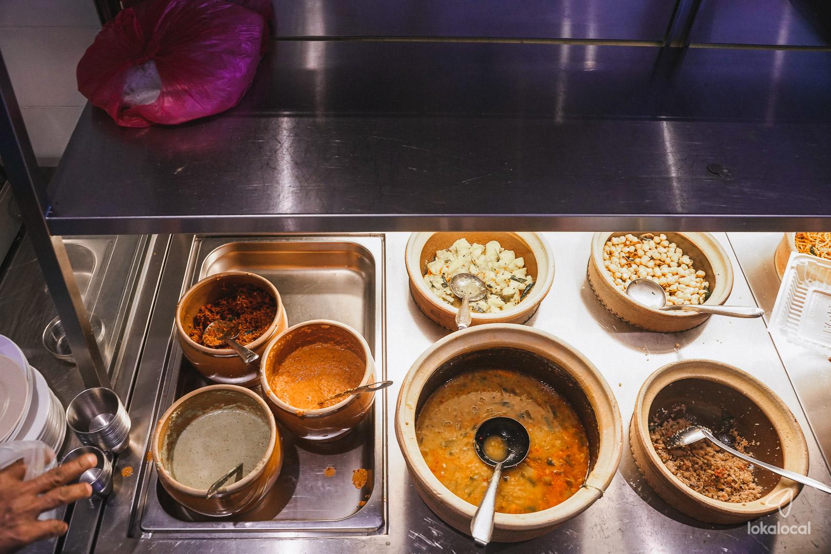 Brickfields: 15 Must Eat Food in Kuala Lumpur's Little India - www.lokalocal.com