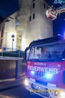 ls_feuer-lutherkirche_150517_14