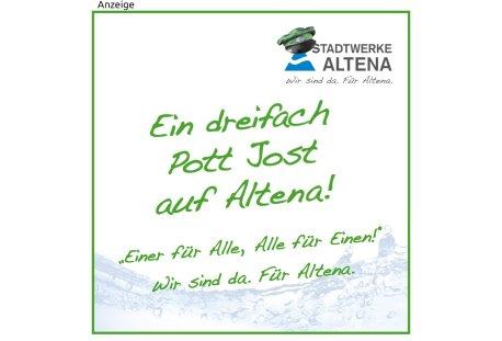 anzeige_SWA2_Schuetzenfest