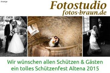 anzeige_fotos-braun2_schuetzenfest