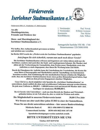 förderverein-iserlohner-stadtmusikanten