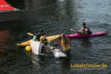 ls_pappbootrennen_160911_34