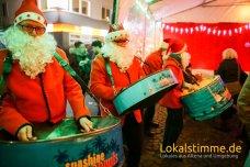 ls_weihnachtsmarkt-altena_161203_26