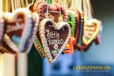 ls_weihnachtsmarkt-altena_161204_60