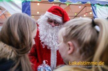 ls_weihnachtsmarkt-altena_161204_65