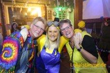 ls_drk-weiberfastnacht-burg-holtzbrinck_170223_12