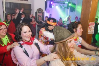 ls_drk-weiberfastnacht-burg-holtzbrinck_170223_22