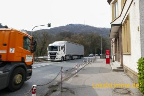 ls_bruecke-b236-nachrodt-wiblingwerde_170315_03
